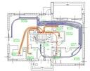Projekt rekuperacja wentylacja odzysk ciepła