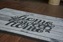 WYCIERACZKA PODGUMOWANA SWEET HOME WOOD 60x80 #W06 Szerokość 60 cm
