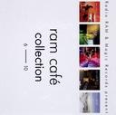 Ram Cafe Collection 6 - 10 BOX 10 CD РАДИО-RAM TOP доставка товаров из Польши и Allegro на русском
