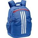 45cf7f1e26 plecak sportowy adidas CV7151