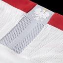 Koszulka Reprezentacji Polski Nike/Rosja 2018 # XL Płeć mężczyzna