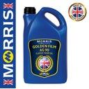 MORRIS AG90 5L ORYGINAŁ z UK Classic Car Gear Oil