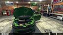 Car Mechanic Simulator Complete PL KOD Tytuł Car Mechanic Simulator Complete PL KOD