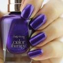 Sally Hansen Color Therapy lakier Indiglow 410 Marka Sally Hansen