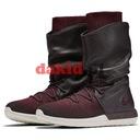 Nike ROSHE TWO HI, Damskie ZIMOWE, r 38.5 (24.5cm) Płeć Produkt damski
