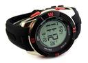 Wodoszczelny Zegarek Męski Sportowy Xonix NW