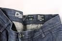 Krótkie spodnie spodenki męskie jeansowe House W34 Płeć Produkt męski