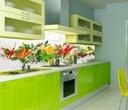 Настенные фрески кухонная ??? кухни ?? размер специй