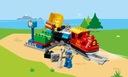 LEGO DUPLO Pociąg parowy 10874 Seria Inne