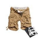 SURPLUS Krótkie Spodnie Spodenki M65 DIVISION 3XL