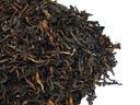 Pu-Erh Classic 50g Herbata Czerwona od Skworcu SA