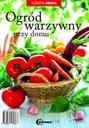 Ogród warzywny przy domu pomidor uprawa WYSTAWA