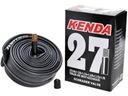 Dętka Kenda 27/28 700x28-45C AV 35mm samochodowy