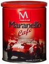 Kawa mielona DIEMME MARANELLO 0,25 kg PUSZKA