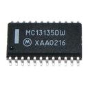 MC13135DWR2 Odbiornik FM audio receiver SO-24L