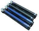Bębny Drum x 4 Lexmark x952 c950 super jakość kpl.