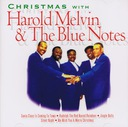 Christmas with Harold Melvin & The Blue Note