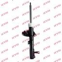 Amortyzatory Przód Lewy Ford Focus KYB333710