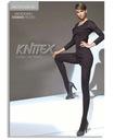 eb21f13d3cfb33 Rajstopy knittex na Allegro - kupuj taniej online
