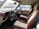 VW  Transporter T3 i T2 Renowacje wnętrz