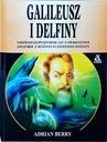 Galileusz i delfiny Księgi osobliwości Berry