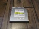 Napęd nagrywarka DVD Toshiba L750 L755D GW 3mce