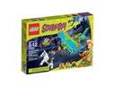 Lego Scooby Doo 75901   64-100 Leszno