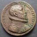 Stary Medal Nicolò Todini (1)