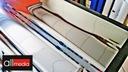 Folia okienna przeciwsłoneczna srebrna 152x50cm!!