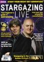 BBC STARGAZING LIVE  UK