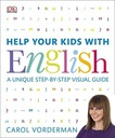 Carol Vorderman Help Your Kids with English