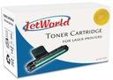 Toner Dell 1700 1710 Dell-1710N 1700n 100% new!