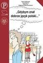 Gdybym znał dobrze język polski - PROMOCJA