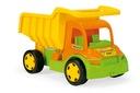 Wywrotka, truck Gigant Wader 65005