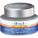 IBD Hard Gel LED/UV Builder Pink IV 14g