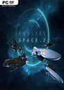 ENDLESS SPACE 2 PC - STEAM KEY KLUCZ AUTOMAT 24/7