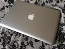 MacBook Pro 13 Mid 2012, 8GB
