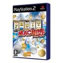 FRUIT MACHINE MANIA / KOMPLET / PS2 / APOGEUM