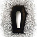 2xLP METALLICA Death Magnetic NOWA FOLIA