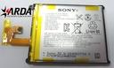 Oryginalna bateria SONY Xperia Z2 D6503