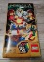 Gra LEGO Heroica Draida (3857)