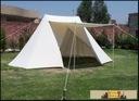 BEST SELLER - Viking Saxon Norman Tent