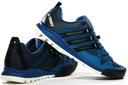 BUTY MĘSKIE Adidas TERREX SOLO BB5562 RÓŻNE ROZM.