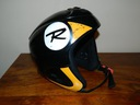 ROSSIGNOL  roz S  Made in Italy - super kask