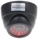 KAMERA ATRAPA ADP-930/LED