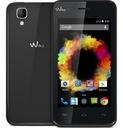 Wiko GOA 3.5'' 4GB 3.2Mpix Dual SIM WiFi BT GPS