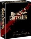 OJCIEC CHRZESTNY KOLEKCJA [4x DVD] wys24H [LEKTOR]