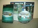 PES 5 Pro Evolution Soccer 5 / PS2 / Rzeszów