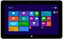 TABLET DELL VENUE 11 PRO 5130 ATOM 2GB 64GB SSD FV