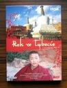 ROK W TYBECIE 2 DVD